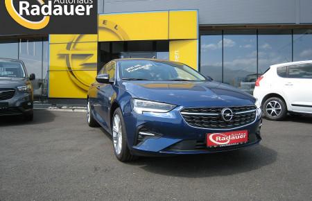 Opel Insignia GS 1,5 CDTI DVH Business Elegance bei Autohaus Radauer in
