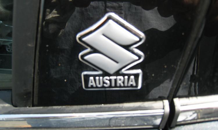 119080_1406498956753_slide bei Autohaus Radauer in