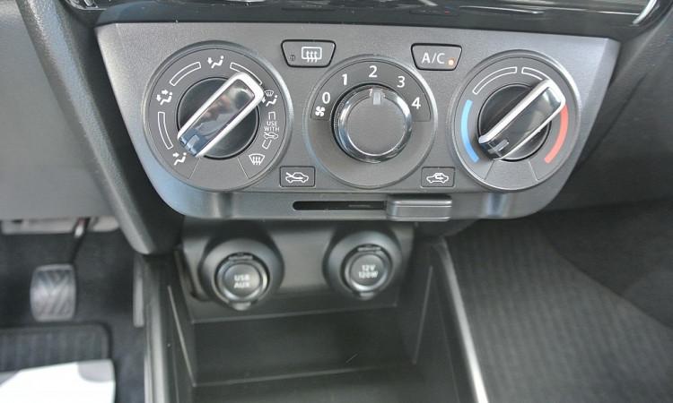 120710_1406501330809_slide bei Autohaus Radauer in