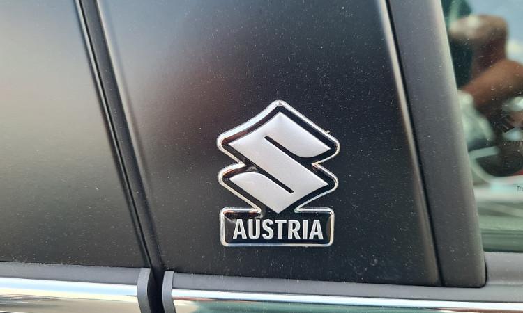120086_1406500549380_slide bei Autohaus Radauer in