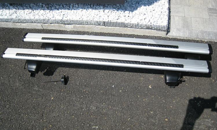 121255_1406503194509_slide bei Autohaus Radauer in