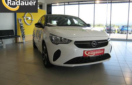 Opel Corsa-e e-Edition bei Autohaus Radauer in